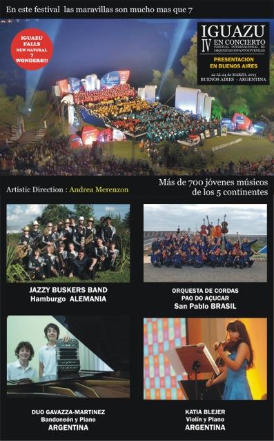 Presentacion+en+Buenos+Aires
