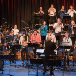 Yo Jazz zu Gast beim NDR