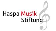 Haspa Musik Stiftung