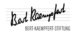 Bert Kaempfert Stiftung