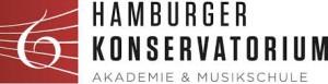 Hamburger+Konservatorium