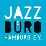 JazzBueroHamburg